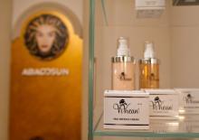 Profesjonalne kosmetyki do odsprzedaży dla klientów